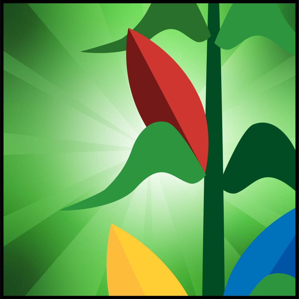 Summer - Maintaining Health (icon)